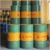 De Olie van de Tekening van buiten-Membrance van de Pijp van het koper (ZF7000)