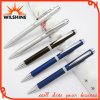 Metal promotionnel Ball Point Pen pour Business Gift (BP0013)