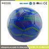青いブロックの屋内球Futsal