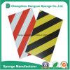 Gomma piuma Anti-UV impermeabile della protezione dell'automobile del bobinatoio a cono del garage