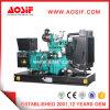 China Soem-Fabrik Verteiler des Cummins-der beweglichen Dieselgenerator-25kVA