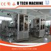 Автоматическая горячая машина для прикрепления этикеток втулки сокращения