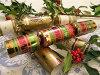 Galleta de la Navidad para el regalo HS-C003 de la Navidad