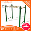 Park에 있는 공장 Price Hot Selling Children Outdoor Gym Equipment
