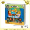 Настольная игра печатание фасолей Benenstain (JHXY-BG0004)