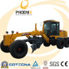 XCMG 215HP Motor Grader avec International Imported Partie