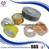 Caixa que sela a fita de empacotamento barata quente do adesivo BOPP do derretimento
