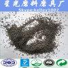 Grenat pour la filtration de l'eau en filtres de medias/sable multi de grenat Metarial de filtre
