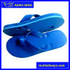 PVC Slipper Sandal высокого качества и Durable для Men