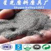 Blanco de alta calidad 80#/óxido del alúmina de Brown/alúmina fundido Brown, material de pulido (XG-A021)