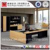 Стол управленческого офиса оптового стандартного высокого качества деревянный (NS-D010)