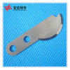 High Quality Tungsten Carbide Cutting Tools