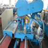 عال سرعة [كستوميز] مستطيلة فولاذ أنابيب لف باردة يشكّل آلة