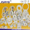 Cuscinetto di ceramica 672-6709 di migliori prezzi di alta qualità