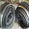 Стоп воды различного стального края резиновый с высокой эффективностью