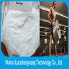 Polvere di cristallo bianca Oxandrolon di Anavar per i muscoli voluminosi totali CAS 53-39-4