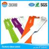 Wristbands stampabili a gettare su ordinazione del documento di festival