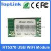 Top-Ms04 Rt5370 Hot Selling 150Mbps Bgn Module sans fil USB sans fil pour récepteur satellite