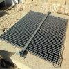 Anti-theft стальная предусматрива решетки с хорошим ценой