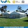 tenda esterna della tenda foranea di 10X20m con la parete libera del PVC