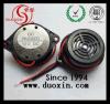26*15mm 90dB Mechanische Piezo Zoemer met Draden voor de Boilers van het Ei van de Bestuurder van de Muis