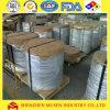 Круг качества 1050/1060/3003 ISO 9001 многофункциональные алюминиевый/кругло/диски для утварей