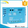 Epever 10A 12V Solarladung/Einleitung-Controller schützen Batterie mit einzelnem Geschäft Ls1012e