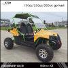 A melhor 4X4 exploração agrícola de venda ATV