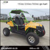 4X4 granja superventas ATV