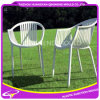 方法椅子のための高品質のプラスチック型