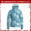 Sublimation Thermal Fancy Winter out Wear Snowboard Jacket (ELTSNBJI-47)