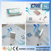 N35 Magneet van uitstekende kwaliteit van het Blok van F50X30X10mm de Permanente van het Neodymium (NdFeB)