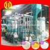 低価格のコーン/トウモロコシ製粉機