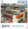 Machine de tissage de treillis métallique de machine/de tissage de treillis métallique en métal