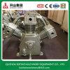 Pequeña pista del compresor de aire del pistón de Kaishan KS30 2.2kw/3HP 8bar
