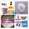 CAS#78755-81-4 ingrédients pharmaceutiques actifs Flumazenil (Romazicon)