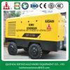 Kaishan LGY-27/8G 160kw Schlussteil-Schrauben-Luftverdichter elektrisch