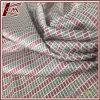 Tela de la bufanda de Lurex de dos colores para la seda de las mujeres el 100%