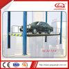 Opheffende Lijst van de Lift van het Parkeren van de Auto van de Fabrikant van Guangli de Professionele (gl-sj-3.5-4)