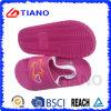 Moda rosada linda deslizador de EVA para la Infancia (TNK35610)