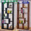 Support artistique en bois de magasin artistique (GDS-DS02)