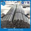 Pipe d'acier inoxydable de la pente 304 pour des prix de pêche à la traîne de balcon