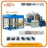 Hydraulische große Ausgabeleistungs-Block-Maschine