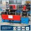 Msfd VCD HVAC-Feuer-Dämpfer-Blendenverschluss-Rahmen-Schaufel-Luftschlitz-Rolle, die Maschine bildet