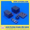 Si3n4 / Nitruro de Silicio Productos Cerámicos / Mecanizado de Partes