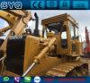 Bulldozer utilizzato del gatto D6d, bulldozer utilizzato di D6d