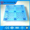 Peso leve 9 pecas descartavel de plástico de transporte descartável