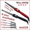 Утюг волос продуктов красотки волос M602b завивая