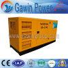 Горячее сбывание 28kw тепловозное Weifang Genset