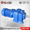 Cilindros industriales helicoidales de uso general